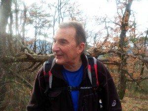2-Le bois du Thivollet dans Randos du mercredi 103_67581-300x225