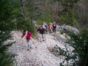 3-Le pont des Sarrazins dans Randos du mercredi 103_6772-300x225