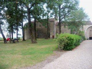 25 LECTOUR-CONDON dans 5-MOISSAC-IRUN 20-la-chapelle-sainte-germaine-300x225