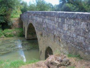 26-pont-dartigues-300x225 dans 5-MOISSAC-IRUN